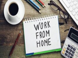 Would you work from Home permanently if given the chance ?