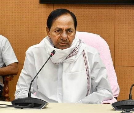 Telangana State cancels SSC Exams this year -The Wall Post