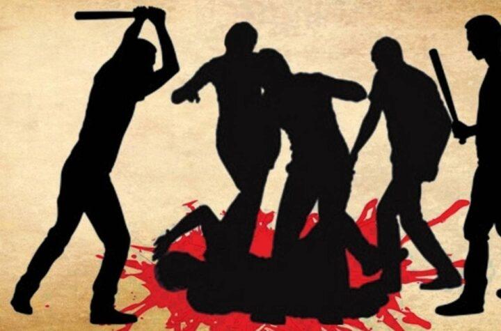 SC seeks notice to Maharashtra gov, Palghar Lynching Case - The Wall Post