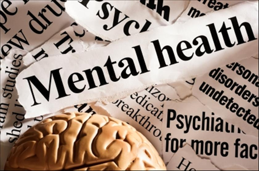 A coin has two sides, so does our Mental Health - The Wall Post