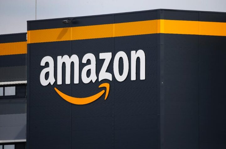 Amazon.in to launch over 1000 new products by SMB - The Wall Post