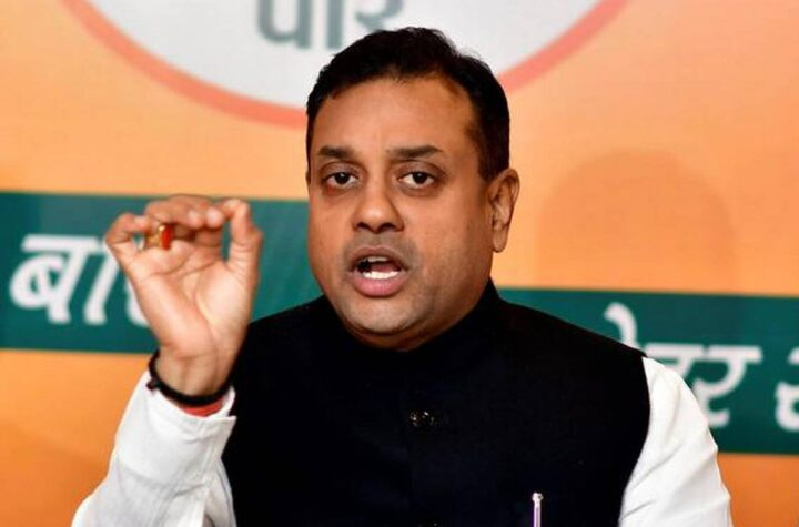 BJP demands CBI inquiry into Rajasthan audio tapes – The Wall Post