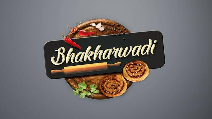 Crew Member of Bhakharwadi Serial Dies of Covid-19, Few tested Positive - The Wall Post