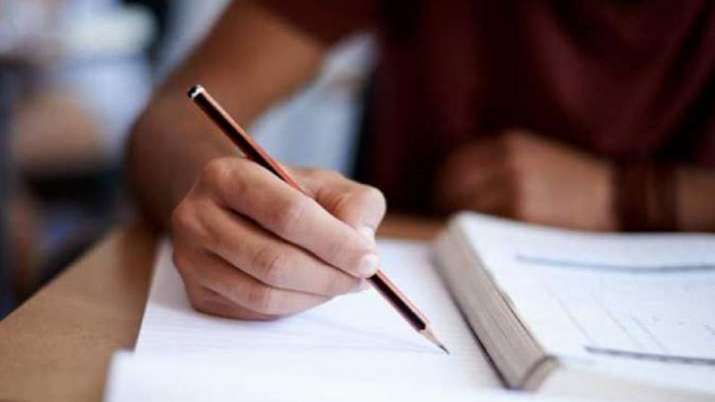 Delhi University likely to hold final year exams from August 10 - The Wall Post