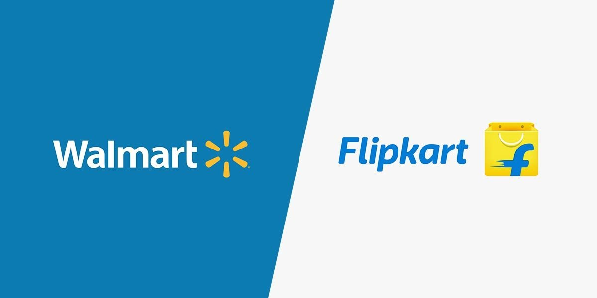 Flipkart acquires Walmart's wholesale business in India - The Wall Post