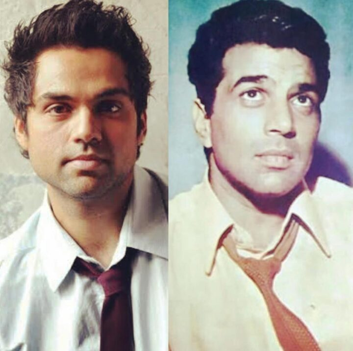 """""""Nepotism pushed me to take chances with new filmmakers"""" Abhay Deol - The Wall Post"""