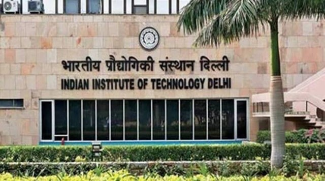 This Year IITs won't consider 12th class Marks - The Wall Post