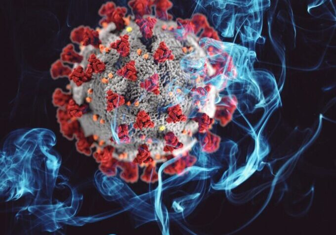 Use of Tobacco poses threat to life, increases risk of COVID – 19