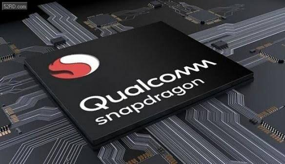 Android Phones are at risk of being Hacked due to flaws in Qualcomm chip - The Wall Post