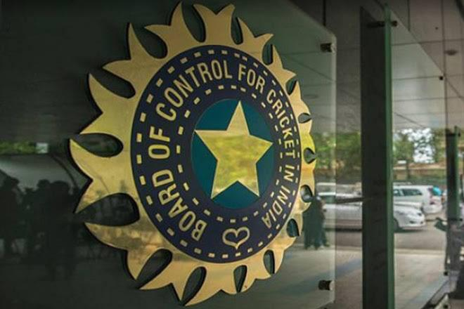 BCCI & VIVO Suspends Partnership for IPL 2020 - The Wall Post