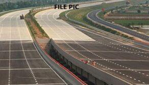 Gwalior-Chambal Expressway to be named after Atal Bihari Vajpayee - The Wall Post