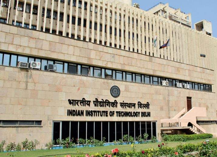 IIT Delhi Launches Portal To Provide Transportation Facility To Candidates of JEE and NEET - The Wall Post