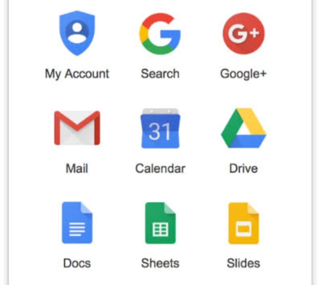 New Delhi: Google confirmed that google services like google docs, google meet, google drive and other services are down along with Gmail service while attaching files.