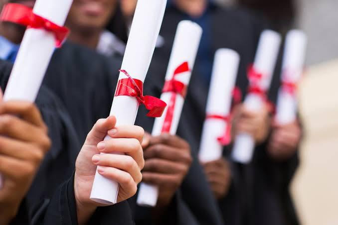 No Degree without Exams, tells Supreme Court - The Wall Post