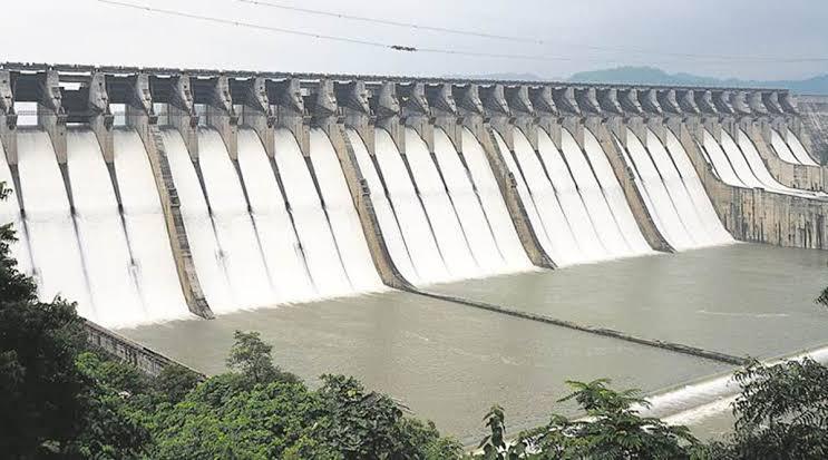 Pune Panshet, Khadakwasla Dam filled 100% - The Wall Post