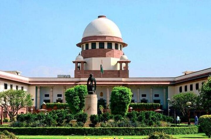 SC declines petition to hold NEET abroad - The Wall Post