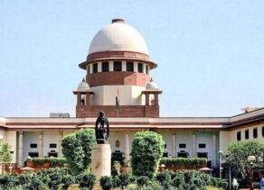 Six state Ministers file plea in SC to review holding JEE and NEET - The Wall Post