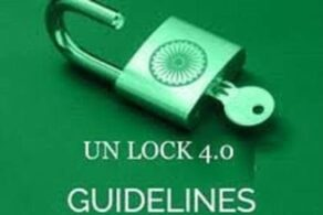 Unlock 4 will be in effect from September 1 Govt issues Guidelines - The Wall Post