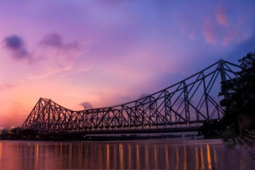 Kolkata WBTC will launch 90 minutes cruise on the river hoogly along Kolkata's heritage landmarks at a very cost friendly rate of ₹39 - The Wall Post - Latest News