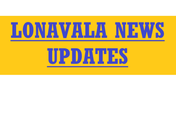 Latest Lonavala News: The Wall Post provides Latest News today from Lonavala, Coronavirus cases in Lonavala, Lonavala News, Tourist places in Lonavala, Lonavala News aaj ka, Lonavala daily Breaking News Updates.