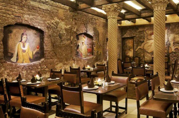 Maharashtra restaurants likely to reopen from October - The Wall Post - Latest News - Maharashtra