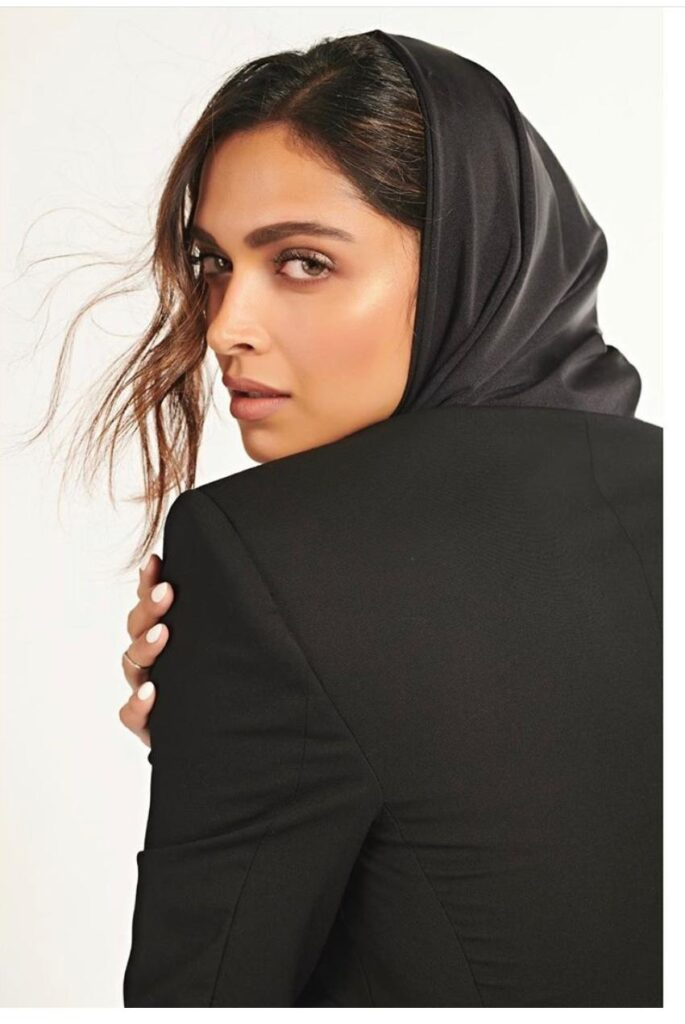 NCB to summon Deepika Padukone in Drug Case - The Wall Post