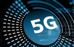 Officials India, Israel and US to collaborate in 5G technology - The Wall Post