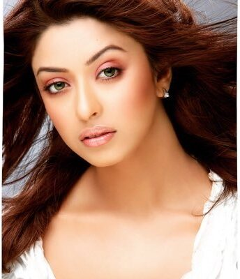 Payal Ghosh accused Anurag Kashyap of sexual harassment - The Wall Post