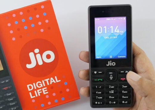 Mumbai: So as to make as many as 200 million smartphones over the next two years, Reliance Industries Ltd (RIL) has asked local suppliers to ramp up production capacity in India according to people familiar with the matter, its potentially a warning shot to rivals such as Xiaomi and an enormous boost for the country's technology ambitions.