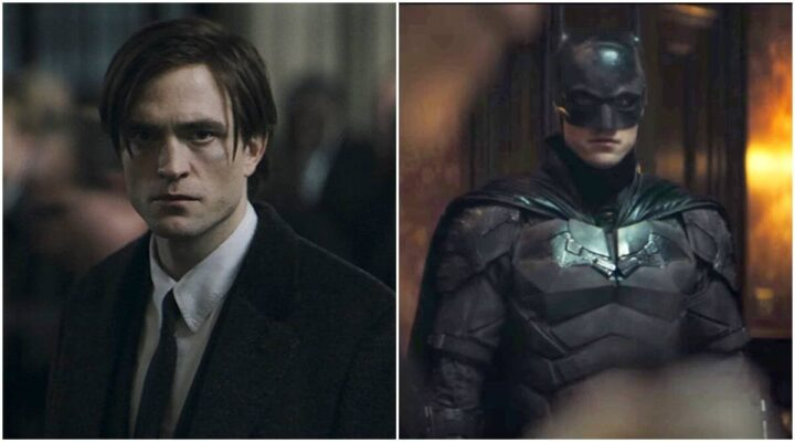 The Batman is shut down again after Robert Pattinson tests positive for COVID-19 - The Wall Post