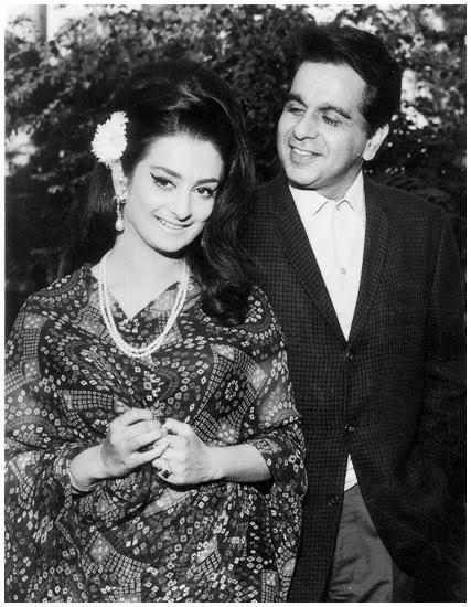 The Pakistan provincial Government has decided to buy the ancestral house of 2 great actors Raj Kapoor and Dilip Kumar - The Wall Post - The Wall Post Cinematic - Bollywood News