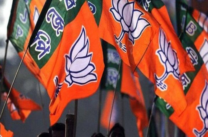 The killing of BJP leaders is increasing in Jammu and Kashmir - The Wall Post