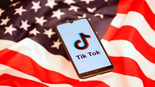TikTok Confirms Deal With Oracle, Walmart For US Business - The Wall Post