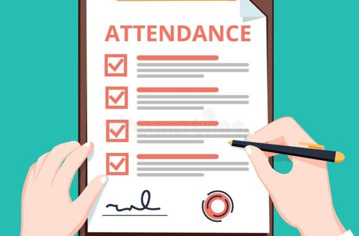 50% attendance SOP should be canceled, Maharashtra Teacher Association - The Wall Post