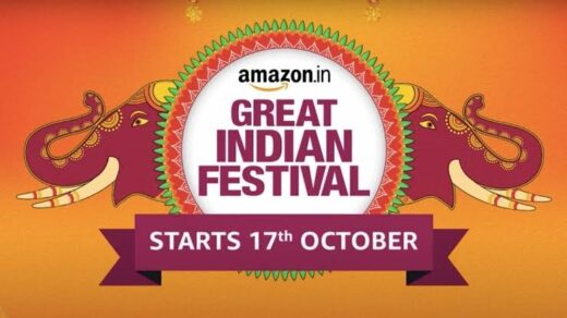 Amazon Great Indian Festival - Amazon announces a big discount on iPhone 11, check the details here - The Wall Post
