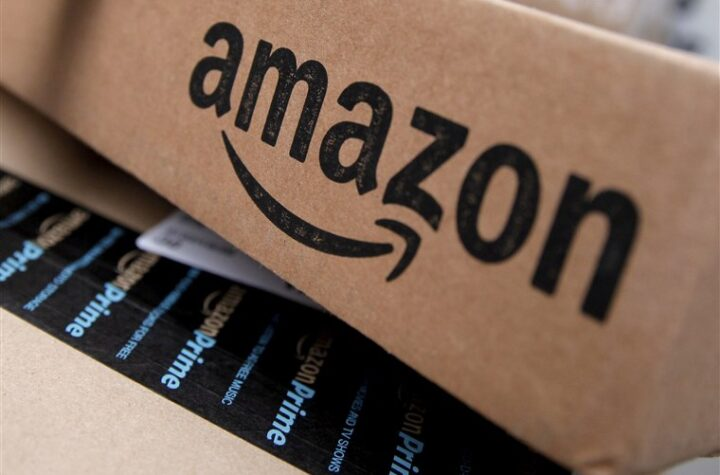 Amazon - UPS will start hiring employees ahead of shopping Season - The Wall Post