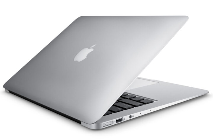 Apple November 17 Event to Launch First ARM-Powered Mac Machines- Report - The Wall Post - Gadget Insights