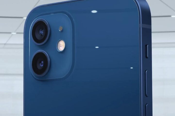 Iphone 12, Mini, Pro, pro Max -Apple October 13th 2020 Event Iphone 12, 5G Phones, Price in India- The Wall Post