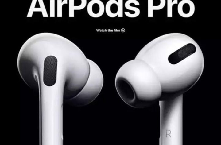 Gadget Insights: Apple to launch cheaper AirPods and smart speakers soon, know here - The Wall Post