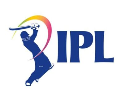 Betting in IPL 2020, BCCI in action - The Wall Post