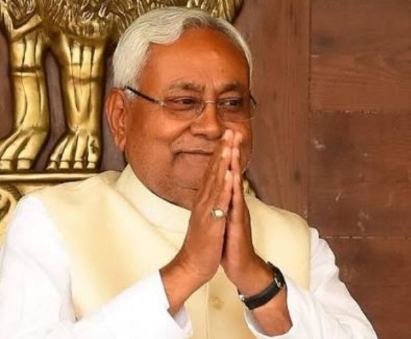 Bihar battles, between the old govt and the new govt- The Wall Post