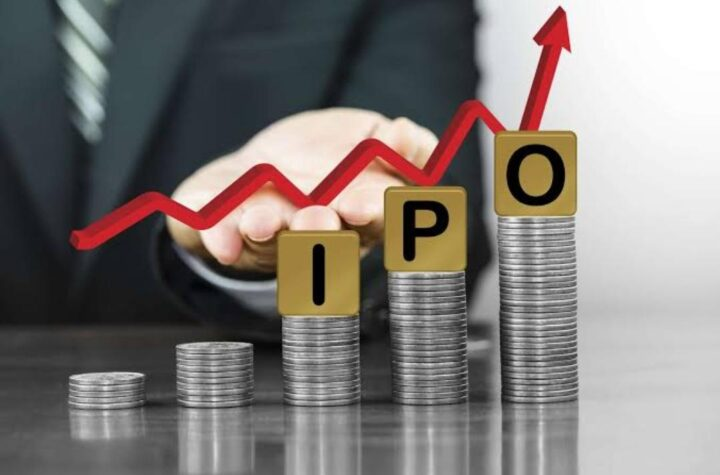 Equitas Small Finance Bank's IPO is going to open for subscription on 20th October 2020 - The Wall Post
