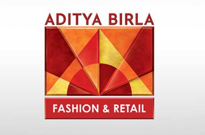 Flipkart buys 7.8% Stake in Aditya Birla Fashion for 1500 Crore - The Wall Post - Business News