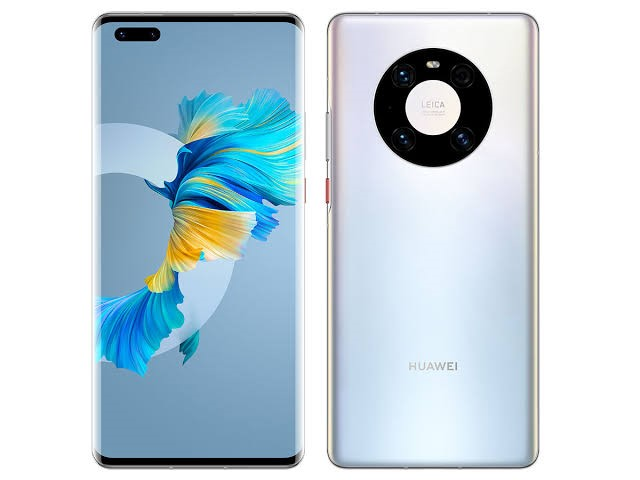 Gadget Insights- Huawei Mate 40 pro Smartphone launched in India, Check the Prices & Specifications - The Wall Post