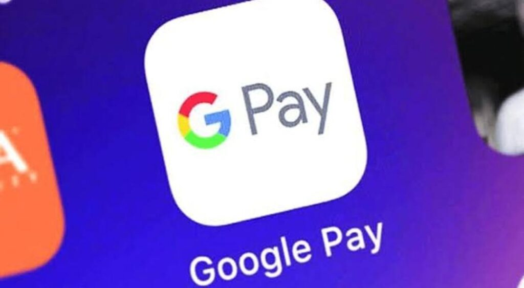 Gadget Insights  Popular app Google Pay has been removed from Apple's App Store. - The Wall Post