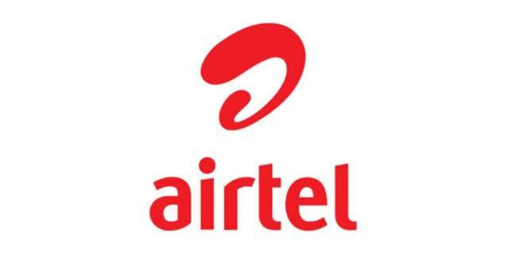 Gadget Insights Telecom company Airtel will give loan to its customers to buy 4G Smartphone - The Wall Post