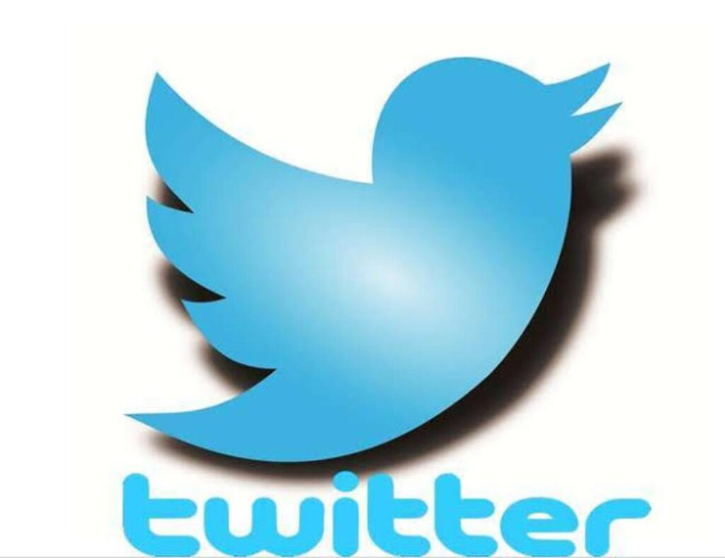 Gadget Insights  Twitter's server was down this evening, due to which the users are facing a lot of problems - The Wall Post