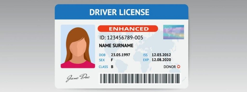 Govt eases the renewal of International Driving License - The Wall Post