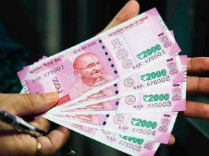 Govt. employees can avail LTC Cash Voucher Scheme - The Wall Post