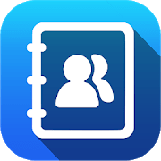 How to get your Deleted Important Contacts, Check here ! - Gadget Insights - The Wall Post